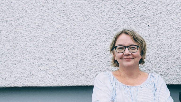 Marika Nieminen: Yksityinen työnvälitys ei ole mörkö, vaan tehokas ja humaani tapa saada elämä järjestykseen