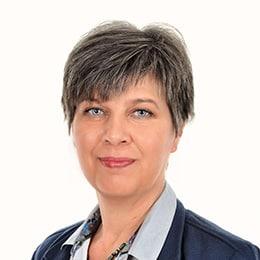 Kirsi Andersson