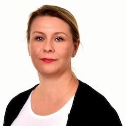 Minna Lipponen