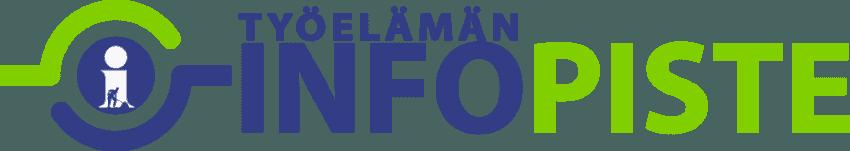 Infopiste logo