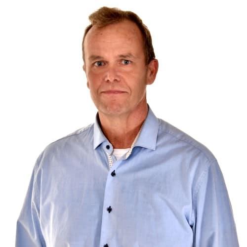 Timo Helavuori